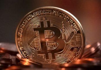 Steam: Kein Zahlung mit Bitcoins mehr