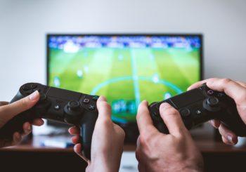 Klarer Trend: Games werden immer öfter online gekauft
