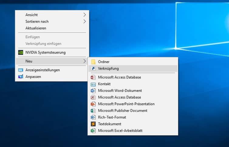 PUBG über Verknüpfung auf dem Desktop beenden? So geht's!